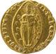 ducato - 1289-1311
