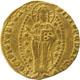 ducato - 1339-1342