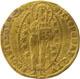 ducato - 1339-1343