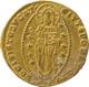 ducato - 1343-1354