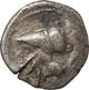 triobolo - ca. 215-212 a.C.