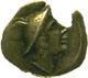 diobolo - 280-275 a.C. (HN)