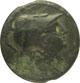 quincuncia - dopo 263 a.C. (SNG Paris)