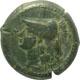 obolo -  265-240 a.C. (HN)