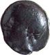 non precisabile - Ca. 250-225 a.C.
