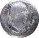 denarius - 69-71 d.C.