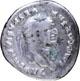 denarius - 77-78 d.C.
