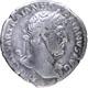 denarius - 119-122 d.C.