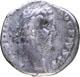 denarius - 145-161 d.C.