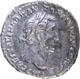 denarius - 151-152 d.C.
