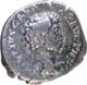 denarius - 154-155 d.C.