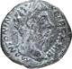 denarius - 169-170 d:c.