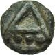 quadruncia - 217-212 a.C