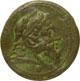 teruncia - dopo 263 a.C. (SNG Paris)