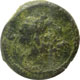 biuncia - 216-211 a.C. (HN)