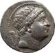 Tetradracma  - 230. - 200 a. C. ca.