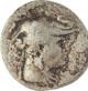 Tetradracma  - 200- 185 a. C. ca.