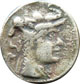 Dracma   - 200- 185 a. C. ca.