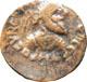 Bronzo - 20-50 d.C. ca