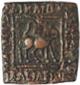 Bronzo - 75-65 a. C. ca.