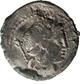 denario - 82 a.C.
