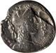 denario - 68 a.C.