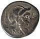 denario - 48 a.C.