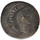 denario - 44 a.C.