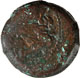 bronzo - 285-246 a.C.