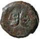 asse - 82 a.C.