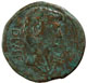 bronzo - 40 a.C.