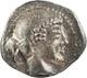 didrammo - 470-460/55 a.C.