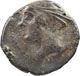 didrammo - 460-421 a.C.