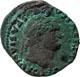 denario - 79 d.C.