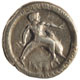 Nòmos - 500-470 a. C.