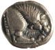 Dramma - 540-500 a. C.