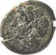Non precisabile - 265-240 a.C.