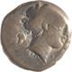 Didramma - 300-275 a.C.