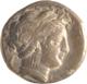 Didramma - 320-300 a.C.