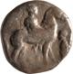 Nòmos - 365-355 a. C.