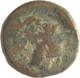 c. 215-212 a.C.