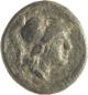 Semoncia ? - c. 220-150 a.C.