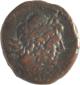 Quadrante - c. 210-150 a.C.