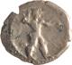 Triobolo - c. 475 - 425 a.C.