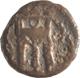 Triobolo - c. 425 - c. 350 a.C.