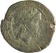 Triente - 218-201 a.C.