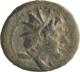 Trias - 212?-200 a.C.