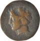 Hemilitron - 415-406 a.C.
