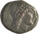 incerto - 287-279 a.C.