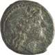 incerto - 279 a.C.? 200 a.C.?